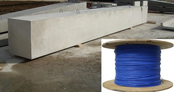 Industrial Heating Cord : Industrial disposable heating wire
